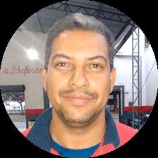 Ricardo Auto Elétrica Morais